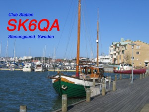 SK6QA-qsl-with text